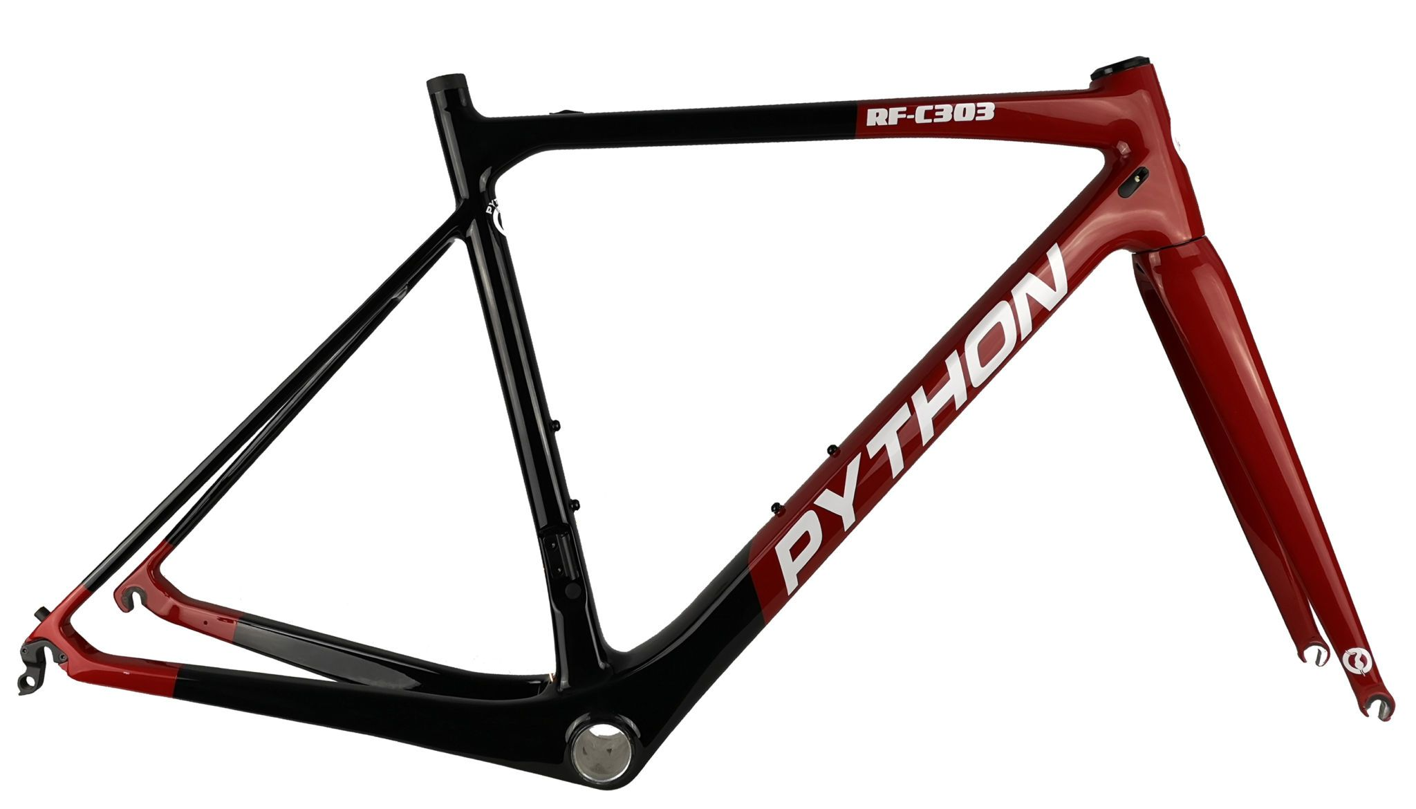 Python ApS - Intro303_2